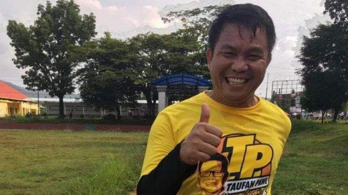 PSM Makassar vs PSS Sleman, Legislator Lutim Prediksi Laskar Ayam Jantan Juara Tiga Piala Menpora