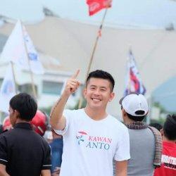 PSM Makassar Rekrut Pemain Baru, Ini Kata Anggota DPRD Mamuju