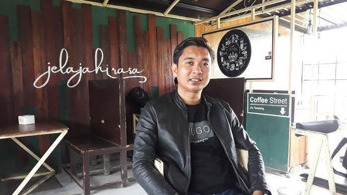 Kasihan Honorer Satpol PP dan Damkar Sinjai, Gajinya Bakal Dipotong Rp150 Ribu / Bulan