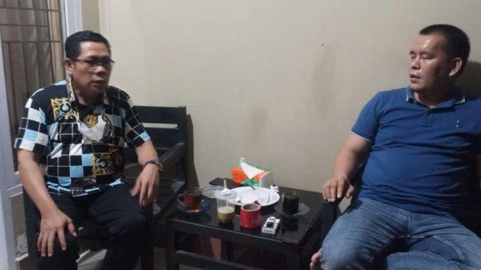 Berpengalaman Jadi Kepala Desa dan Anggota DPRD, Husmaruddin Dinilai Layak Jadi Bupati Luwu