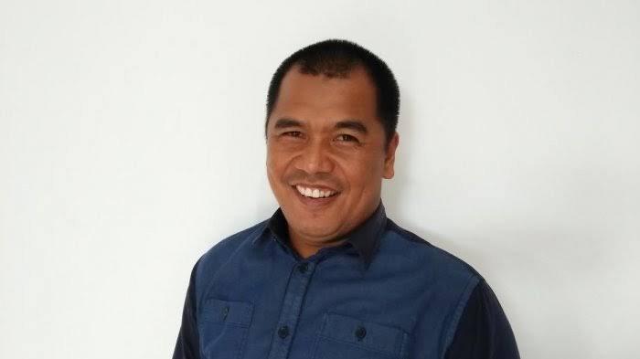 Kenapa Pembangunan Sulsel Tak Merata? DPRD Sulsel Protes PUTR Cuma Buat Jalan di Toraja, Luwu, Bone