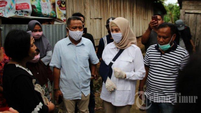 FOTO: Andi Nirawati Bagikan Sembako di Ma'rang Pangkep - anggota-dprd-sulsel7.jpg