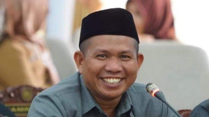 HUT ke 16 Tribun Timur, Politisi PKS Wajo: Semoga Selalu Obyektif