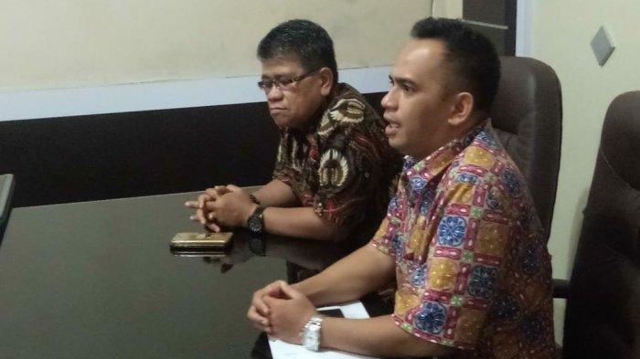 Maros Langganan Macet, DPRD Sebut Mal Jadi Penyebab, Pengelola Bakal Dipanggil