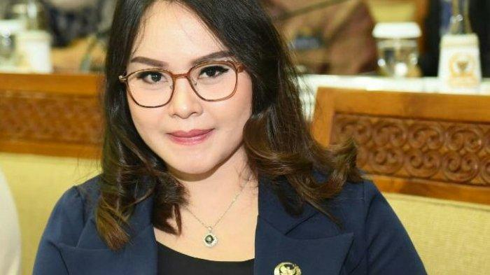 DPR Dorong Bulog Tingkatkan Sinergitas dengan Kementan Demi Jamin Stok Beras Nasional