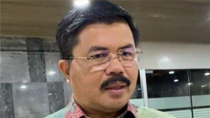 Lawan Putra Amir Uskara di Muswil PPP Sulsel, Muh Aras: Biarkan Waktu Berbicara