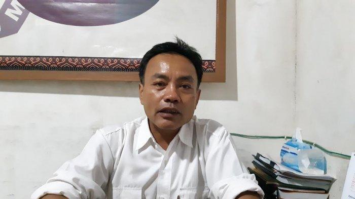 Pilkada Toraja Utara Tanpa Calon Independent? Begini Penjelasan KPU