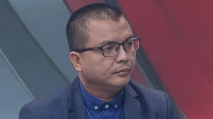 Nilai Langgar UU Pemilu, Tim Hukum Prabowo-Sandi Yakin Mahkamah Konstitusi Diskualifikasi Maruf Amin