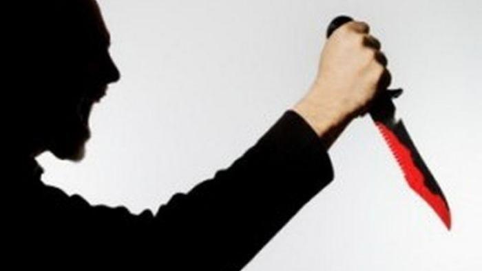 BREAKING NEWS: Wartawan di Mamuju Tengah Ditemukan Tewas Penuh Tusukan
