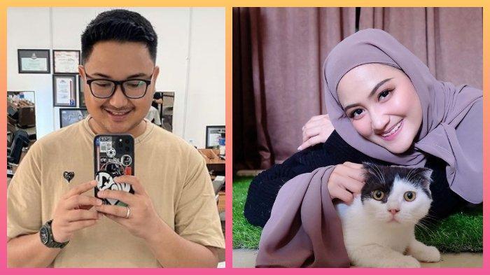 Anggu Batary & Austin Unggah Permintaan Maaf, Terkait Ikut Pesta Selebgram Makassar di Malino