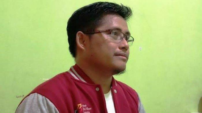 Kasus Pembunuhan Wartawan Demas Laira di Mamuju Tengah Masih Sisakan Tanda Tanya