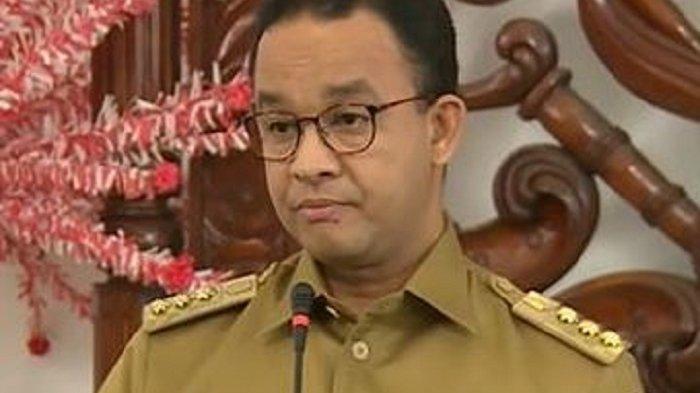 Survei Anies Tertinggi di Kalangan Anak Muda, PKS Bentangkan 'Karpet Merah' di Pilpres 2024?