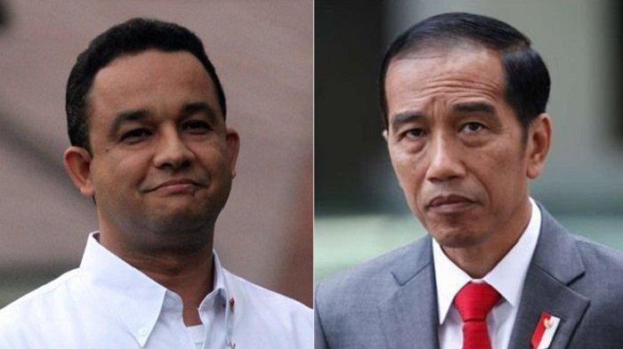 Anies Baswedan Dikritik Soal Covid Jakarta Naik Hingga Dipanggil Jokowi, Siapkan Lockdown?
