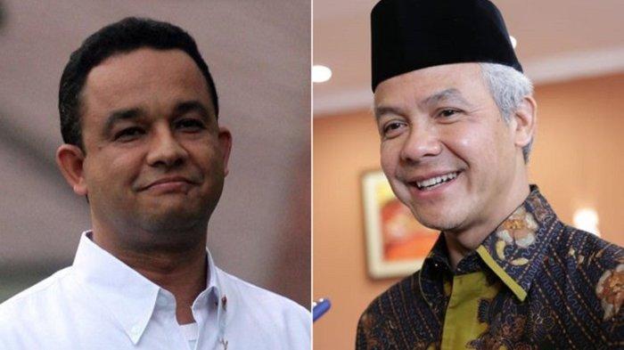 Ucapan Terima Kasih Anies Baswedan kepada Nahdlatul Ulama, PPKM Jakarta Berhasil Tekan Kasus Covid19