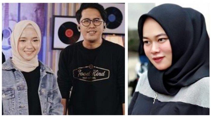 Anisa Rahman Eks Vokalis Sabyan Gambus Angkat Bicara soal Kabar Nissa Sabyan & Ayus Sudah Nikah Siri