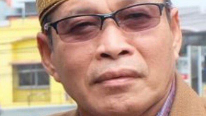 Ketua Geng Makassar Husain Abdullah: Annas GS Senior Semua Meja, Sahabat Baik Semua Kalangan