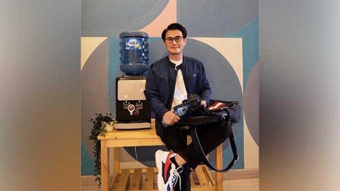 Menohok! Mask Oksigen Aldebaran Terbalik dr Anton Tanjung 'Ngefans Boleh Tapi Jangan Buta Informasi'