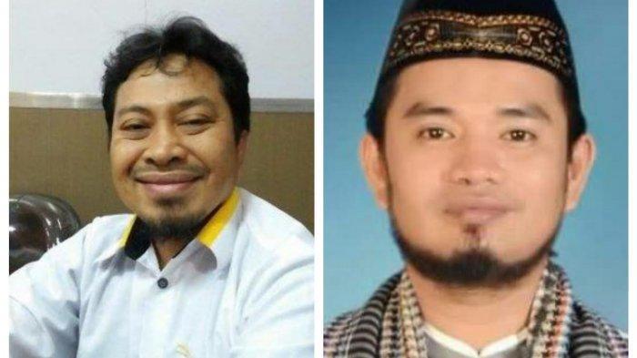 PKS Kecam Pelaku Pembakaran Mimbar Masjid Raya Makassar