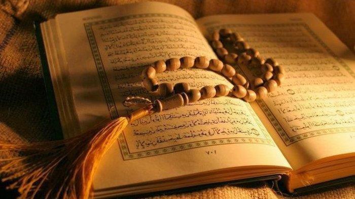 Apa Isi Surat Al Mujadilah? Cek Makna dan Tulisan Lengkap dalam Bahasa Arab Serta Latin