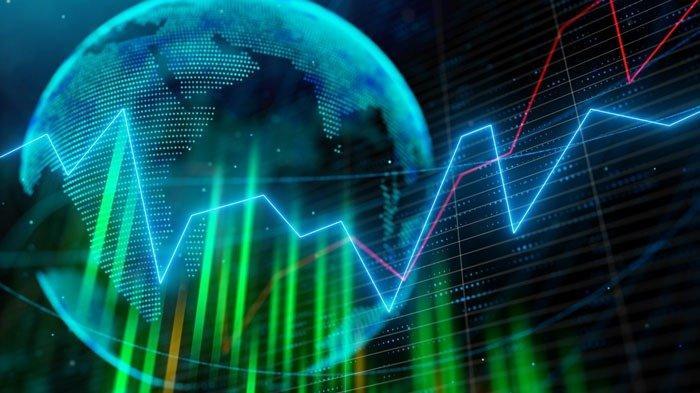 Apa itu Robot Trading Forex?