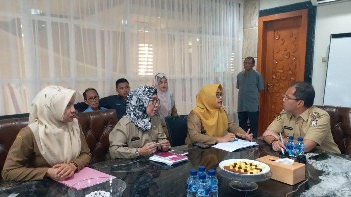 Asosiasi Perusahaan Sahabat Anak Indonesia akan Hadir di Makassar