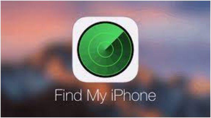 Apa Itu Find My iPhone yang Dipakai Warga Makassar untuk Temukan HP Curian dan Tangkap Pelaku?
