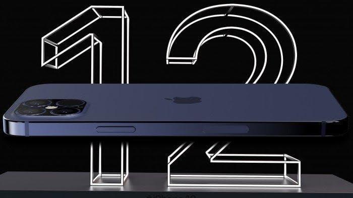 Tanggal 13 Oktober 2020 Hari Paling Ditunggu! iPhone 12 Resmi Rilis Cek Spesifikasi dan Fiturnya