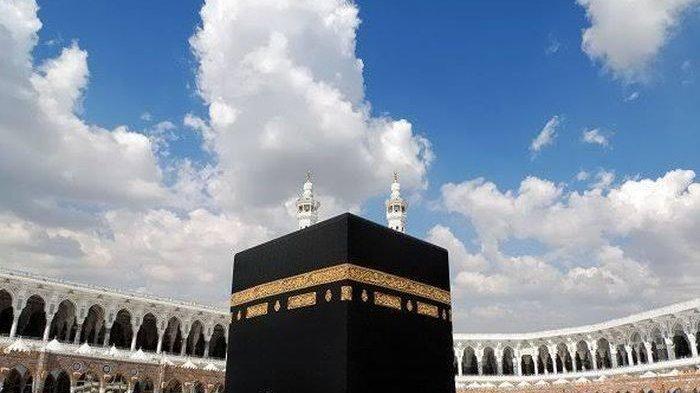 Akses ke Tanah Suci Ditutup Sementara, Pengusaha Travel Umrah Minta Jamaah Tidak Khawatir