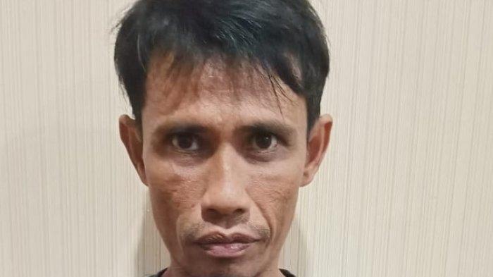 Polisi Tangkap Pelaku Penghina dan Pencemaran Nama Baik Bupati Bone