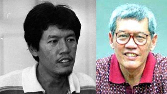Kakak Kandung Soe Hok Gie, Arief Budiman Meninggal Dunia, Profilnya Sebagai Pencetus Golput Pemilu