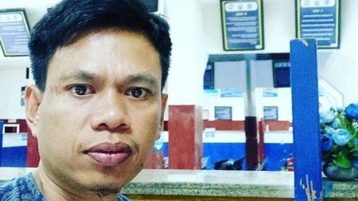 Pak Kadispenda dan Kepala Samsat, Staf Samsat Sudiang Makassar Ini Ambil Uang Rp 22,7 Juta