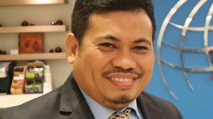 Terkait Hak Angket Fraksi PKS: DPRD Sulsel tak Punya Niat Hambat Kinerja Prof Andalan
