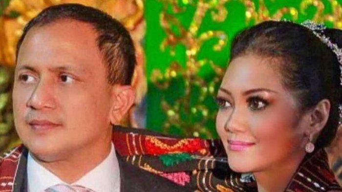 Bak Istana, Inilah Rumah Mewah Bella Saphira yang Kini Jadi Istri Jenderal TNI, Miliki 3 Ruang Makan