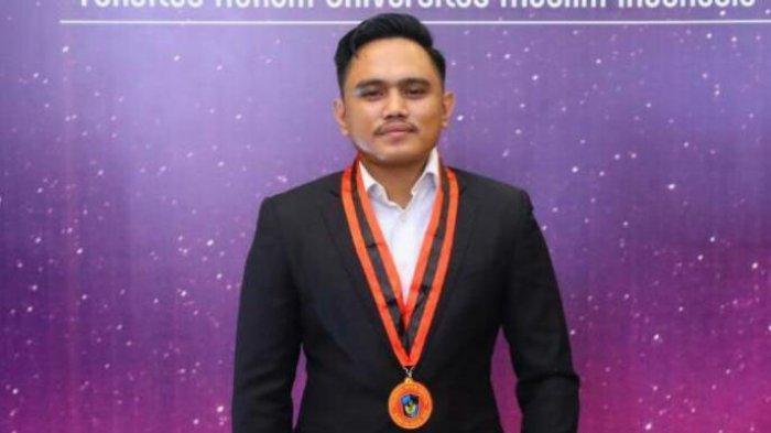 Bupati Kolaka Diagendakan Lantik PP IMPPAK Makassar Periode 2019-2021