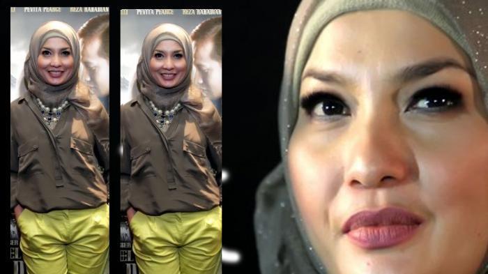 Ini Sosok Arzetti, Anggota DPR yang Ditangkap Berduaan Perwira TNI di Hotel