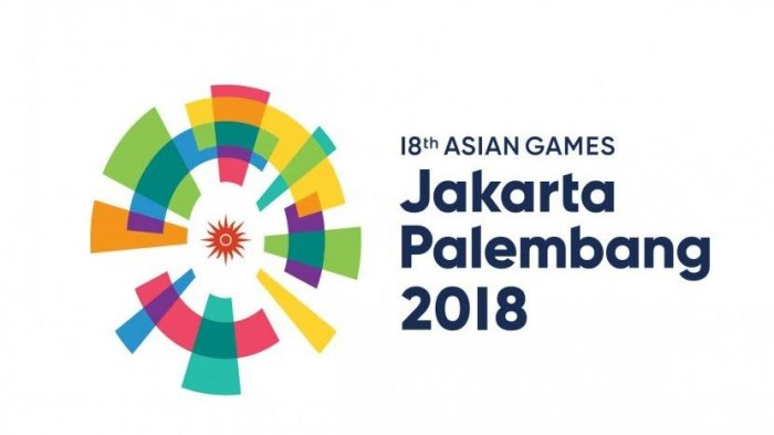 Tiket di Blibli.com Habis, Netizen Jualan Tiket Closing Ceremony Asian Games 2018 di Twitter