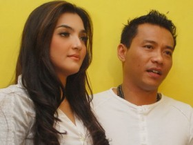 Jawaban Tak Disangka Anang saat Ashanty Minta Pernikahan Dibatalkan, Padahal Undangan Sudah Beredar