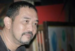 Asmin Amin: Saya Kehilangan Sosok Penulis Hebat