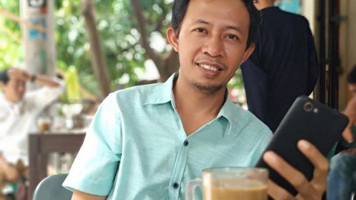 PSM vs Bali United - ASN Pemkab Bantaeng: Bali Pulang Dengan Tangan Kosong