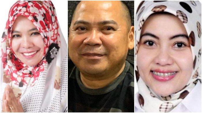 Buka-bukaan Sapar Pemuda Berdarah Bugis Loloskan 2 Istri di DPRD, Kaitan dengan Prabowo Subianto