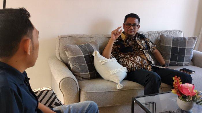 GMTD Bakal Luncurkan Klaster Premium di Tanjung Bunga