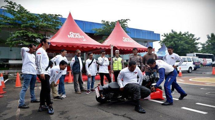 FOTO: Pelatihan Safety Riding Konsumen Big Bike Honda - astra-motor-makassar-selaku-main-det.jpg