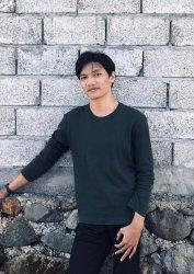 Profil Muhammad Irfan Ibrahim Atlet Anggar Sulsel di PON XX Papua