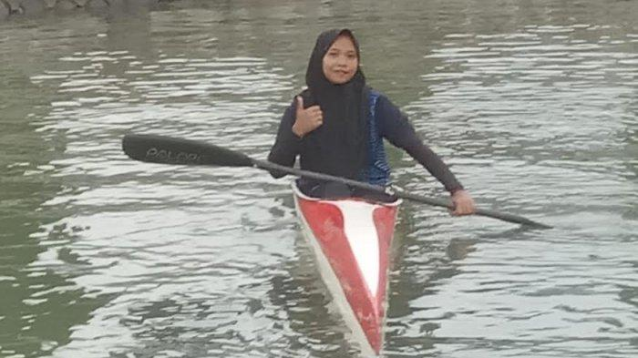 30 Atlet Dayung Palopo Bakal Ikut di Pra Porprov 2021