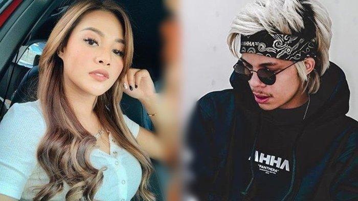 ADA APA? Aurel Hermansyah Berhenti di Instagram, Anak KD dan Anang Persiapan Nikah dengan Atta?