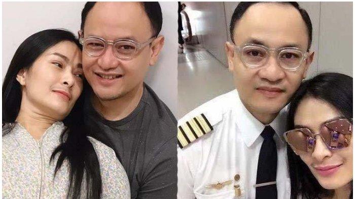 Awal Mula Pedangdut Iis Dahlia Dibully Gegara Bandingkan Pilot dan Driver Ojol, Politisi Ikut Komen