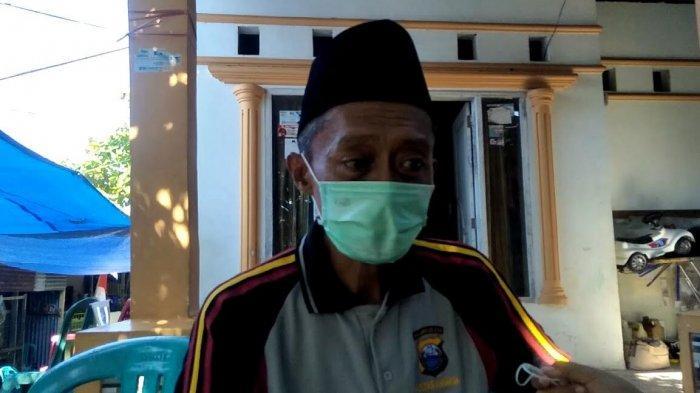 Zaenal, Pendaki yang Meninggal di Gunung Bawakaraeng Dikenal Baik
