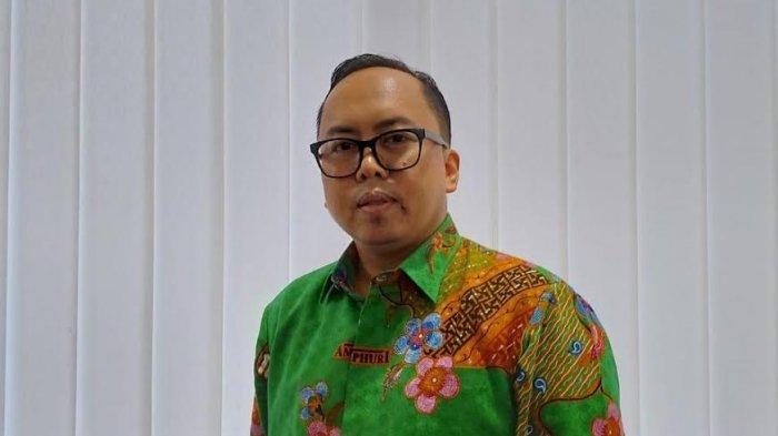 Umrah Masih Stop Aliyah Wisata Makassar Diversifikasi Usaha, Pilih ke Turki dan Pembiayaan