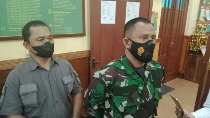 Kesaksian Dua Prajurit TNI Selamatkan Korban Pesugihan di Gowa, Sempat Dapat Ancaman