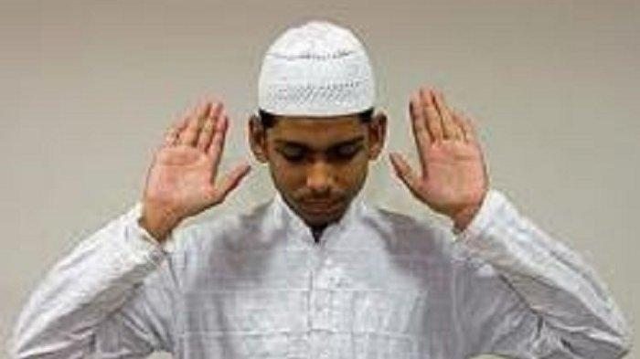Bunyi Bacaan 2 Doa Iftitah; Tulisan Arab, Latin, Terjemahan Beserta Keutamaan Membacanya